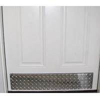 China Door Kick Plates on sale