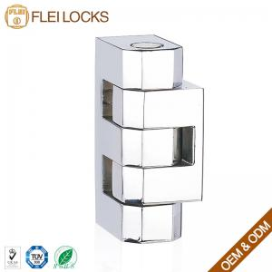 China Industrial Electric Cabinet Electronic Control Box Panel Door Hinge on sale