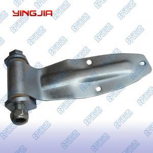 Buy cheap 01114  Ordinary steel galvanized hinge, Van van door hinges, Auto parts product