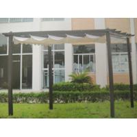 Buy quality New Replacement Gazebo Canopy at wholesale prices