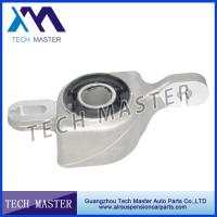 Buy cheap Front Lower Right Auto Suspension Control Arm Bushing For Benz W164 1643300843 from wholesalers