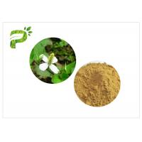 Buy cheap Traditional Plant Extract Powder Inflammation Houttuynia Cordata Thunb Extract Powder product