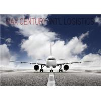 China Global Freight Forwarding Solutions Asia Freight Solutions China To Cambodia on sale