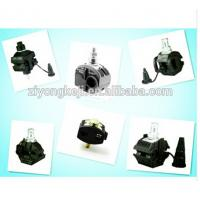 Buy quality wiring connector 1KV electrical wiring connectors Cable Insulation Piercing Connector at wholesale prices