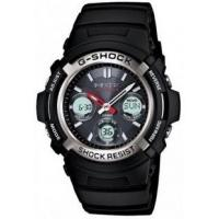 Buy cheap Casio-AWG-M100-1A product