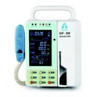 Buy quality Infusion pump-OIP-900 at wholesale prices