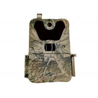 Buy cheap Outside Browning Cellular Game Camera, Wildlife Motion Sensor Camera from wholesalers