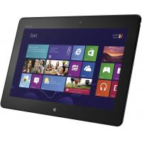 Buy cheap Android 2.3 Tablet PC Netbook UMPC 360 Degree G-Sensor with full-touched control from wholesalers