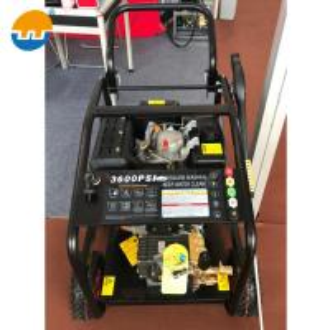 China Industrial size hand pump high pressure car wash machine pressure washer on sale