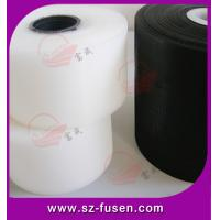Buy quality Heat Resistance OEM Velcro Plastic Hook 150mm / 300mm For Baby Products at wholesale prices