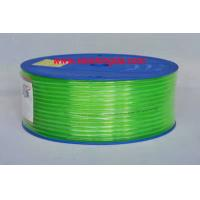 Buy cheap Samlongda SGS Rosh certificates Polyurethane air hose, Clear Blue and Clear from wholesalers