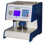 Buy cheap Corrugated Box Package Testing Equipment Bursting Strength Testing Machine product