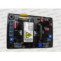Buy cheap SX460 Avr , Automatic Voltage Regulator For Stamford Generator AVR product