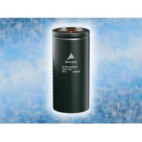 Buy cheap Capacitor full products of B32529C6332K for EPCOS product