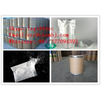 M1T Raw Legal Injectable Steroids Healthy Methyltestosterone CAS 65-04-3