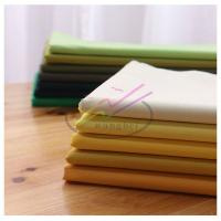 Buy cheap 100% cotton combed shirt fabric product