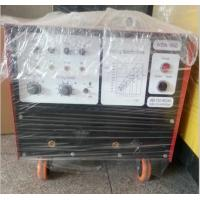 Buy cheap Arc Stud Welding Machine product