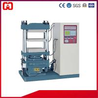 Flat Vulcanization Molding Tablet Press GAG-R904 Gaoge-tech 650kg, China for sale