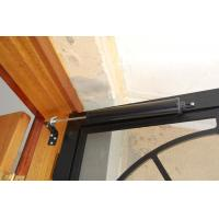 Buy cheap DC015 Commercial Door Closers product