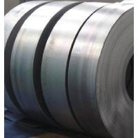 Buy cheap ASTM 4130 (30CrMo) Steel Coils product