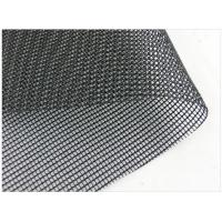 Buy cheap 2020 Hot selling top quality Anti scratch Black color pet mesh product