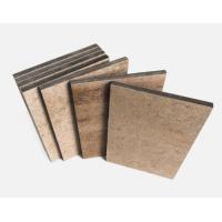 Corrosion Preventive Heat Resistant Fire Board Without Any Glues Or Binders