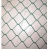Buy cheap Chain Link Fence, PVC Fencing, Diamond Fencing,Chain Link Fencing (DCL02158) from wholesalers