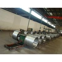 1.57mm,1.68mm,3.09mm,2.5mm,3.2mm,3.5mm Galvanized Steel Core Wire for ACSR Conductor