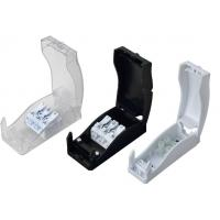 Buy cheap Quick Wiring Distribution Box from wholesalers