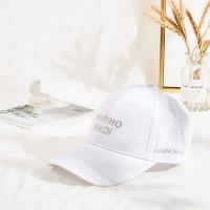 Buy cheap High quality oem odm flat brim curved brim 6 panel snapback sports hat baseball cap custom cap with embroidery logo product