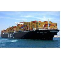 Buy cheap FCL&LCL Shipping to United Kingdom,Belguim,France,Germany,Netherlands from wholesalers