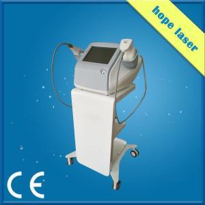 Buy cheap 4MHz Liposunix HIFU Machine silmming and Rejuvenation / wrinkles removal product