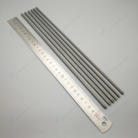 Buy cheap YG15 YG8 Cemented Carbide Strip Excellent Wear Resistance product