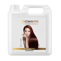 Buy cheap Drum 4 Liter Salon Hair Shampoo And Conditioner With Bottle Package product