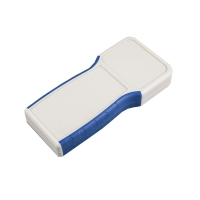 Buy cheap Abs Pcb 210x100x32mm Plastic Handheld Enclosures product