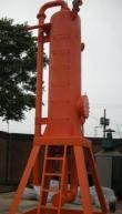 Buy cheap Mud gas separators China manufacturer product