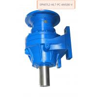 Buy cheap Bonfiglioli Gearmotors, gearboxes, motors, inverters, electric motors product