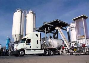 Buy cheap ISO 9001 Bulk Truck Loader product