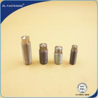 Buy cheap Welding Material Long Cycle Arc Welding Stud For Stud Welding Machine product