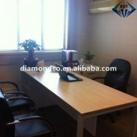 Wuxi Diamond International Co., Ltd