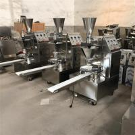 Buy cheap automatic bao zi making machine, xiao long bao machine, india momo machine product
