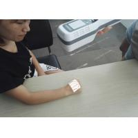 Near Infrared Projecting Infrared Vein Finder Medical Vein Imaging Device Manufactures