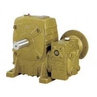 Buy cheap speed reducer gearbox product