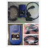 Buy quality JOHN DEERE SERVICE ADVISOR EDL V.2 ELECTRONIC DIAGNOSTIC LINK INTERFACE KIT at wholesale prices