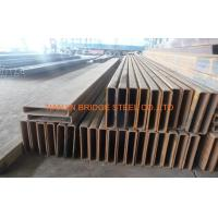 Buy cheap ASTM A500 hollow section steel pipe OD From 15x15MM-600x600MM quality of Q195,Q235,Q345 used for greenroom,power product