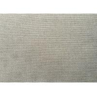 Buy cheap Drape Resistant Square Edged Floorboards , Non - Corrosive Thick Fiberboard from wholesalers