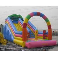 Buy cheap Inflatable Slide/Funcity/Castles/Games/Toys/Water Slide (LT-SL-021) product