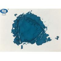 Buy cheap Cobalt Blue Pigment Ceramic Body Stain Bp211 For Architectural Pottery product