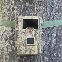 Buy cheap infrared hunting camera that Camera trap for hunting product