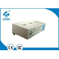 China High Efficient Electronic Overload Relay / Overload Protection Relay For Cranes on sale